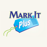 Markit Plus - Business Supplies